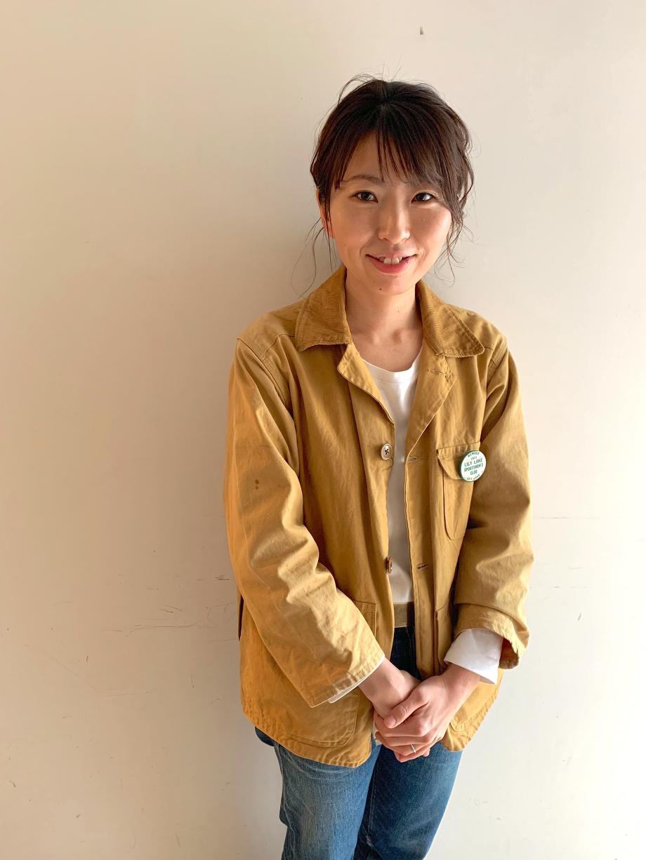佐藤 久美子